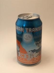Epic - Lunar Transit (12oz Can)